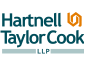 Hartnell Taylor Cook expands with 10 new joiners and promotions