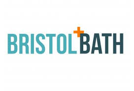 Bristol Business Blog: Matt Cross, Invest Bristol and Bath. How inward investment can generate sustainable economic growth