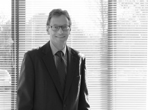 Property expert returns to law firm Clarke Willmott to boost its social housing team