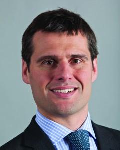 Burges Salmon advises Skanska on £8m development land sale in Bath