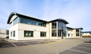 Indian hi-tech engineering group Cyient moves UK headquarters to Portishead