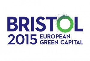 First projects unveiled as Bristol's Green Capital 2015 programme aims for innovation