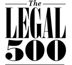 Latest Legal 500 shows strong growth for Bristol's high-flying law firms