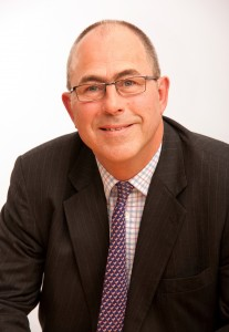 Smith & Williamson seminar will explain latest tax changes for land owners and agents