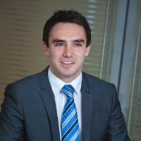 Former Deloitte assistant director joins Momentum Corporate Finance as it sees market growth