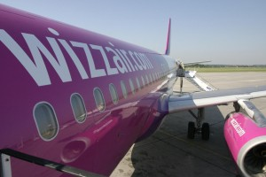 Low-cost airline Wizz Air to launch Katowice flights from Bristol Airport