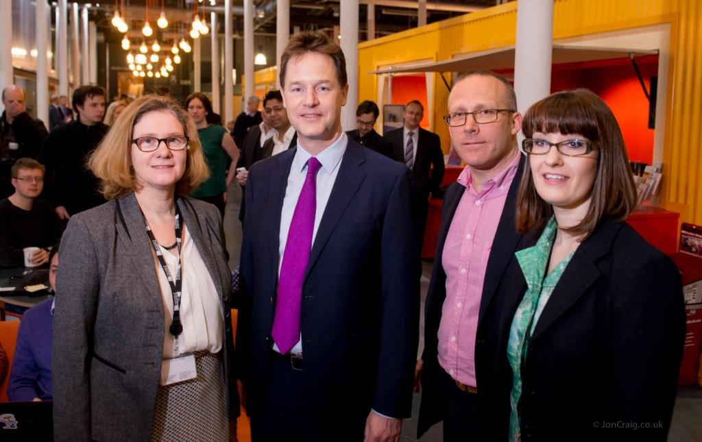 Second phase of innovation hub Engine Shed on track as Govt pledges £18m more for Bristol