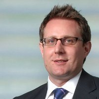 South West 'most active' legal adviser rankings headed by Foot Anstey's corporate team