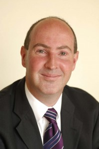 Regional director returns to Ultimate Finance as it enjoys strong growth