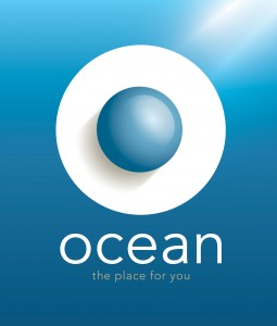 Ocean estate agents hail Taxi Studio's work in creating its new brand identity