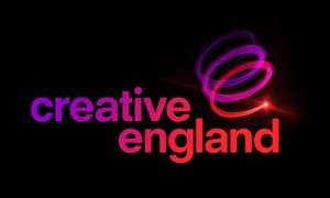 Innovative Bristol firms placed among top players in England's creative industries