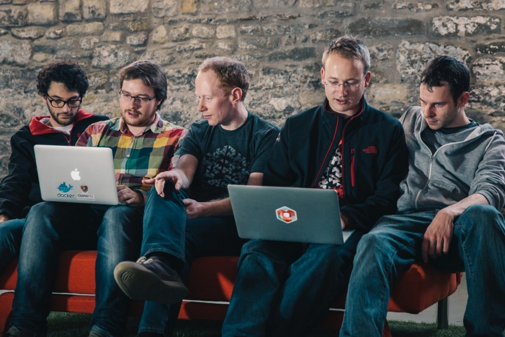 Bristol tech innovator ClusterHQ poised for rapid growth after raising £8m from US funds