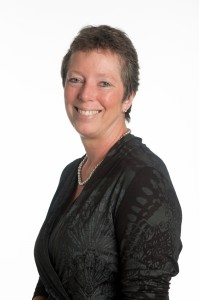 The LAST WORD: Rebecca Pritchard, Triodos Bank