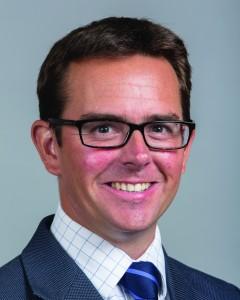 £22m Knightsbridge Rolex store deal handled by Burges Salmon team