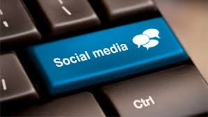 Content is king, businesses are told at Barclays social media seminar