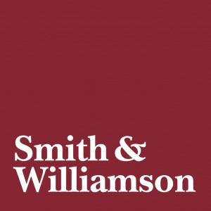 Smith & Williamson to host finance and business briefing for SMEs