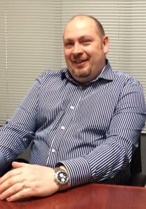 Transport expert taken on by engineering consultancy Clarkebond's Bristol office