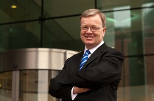 Upbeat Smith & Williamson looks for more growth in Bristol as city firms power ahead