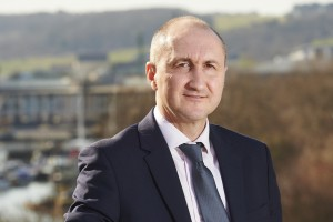 Retirement expert boosts Smith & Williamson's private wealth team