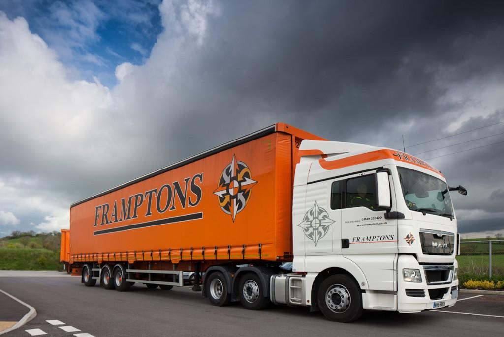 Bristol advisors help deliver sale of Somerset haulage firm