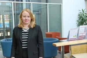 Senior associate appointment boosts Clarke Willmott's private client team