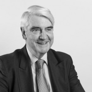 Business recovery firm opens in Bristol with acquisition of long-standing insolvency practice