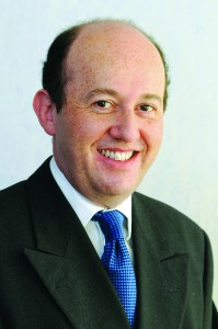 ICAEW forensic role for Milsted Langdon partner Roger Isaacs