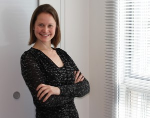 Officers' Association takes on first business development manager for West of England