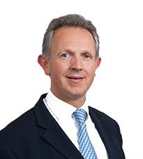 Bristol dental group CEO joins battle for Britain's top entrepreneur award
