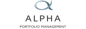 'Seasoned professional' joins Alpha Portfolio Management to grow its private client business
