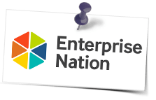 Expansion for Bristol's Festival of Female Entrepreneurs following link-up with Enterprise Nation