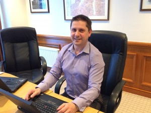 Powervamp looking for more international growth after taking on new global sales director