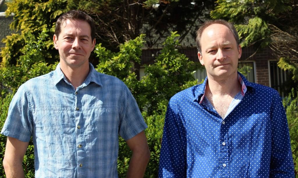 Award-winning post-production group sets up base at Bristol's Bottle Yard Studios