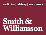 Bristol Business Blog: Bob Brassington, Smith & Williamson. Are your employee benefits working hard enough?