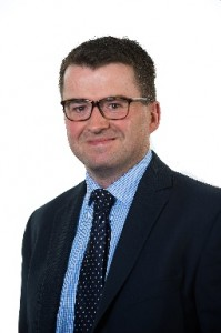 Further growth for Hartnell Taylor Cook as it takes on six more staff