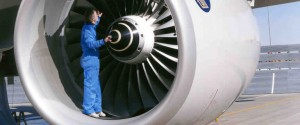 Event gives expert advice for aerospace and defence firms on doing business Stateside
