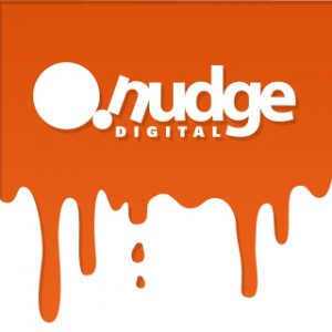 Office move and new account director apppointment pushes Nudge Digital towards more growth