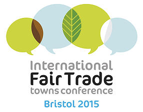 Bristol to put sustainability at heart of Fair Trade as it prepares to host major international conference