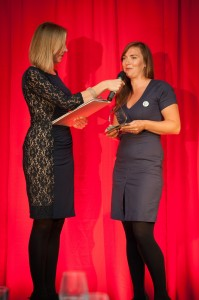Bristol bosses land top accolades in South West Director of the Year Awards