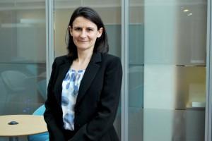 Simpson Millar medical negligence solicitor joins Clarke Willmott's Bristol office as partner