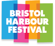 Annual Harbour Festival forecast to bring £12m boost to Bristol's economy