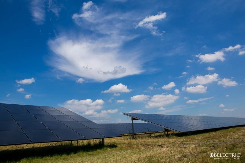 Advisory work on sale of solar farms gives Burges Salmon powerful boost in clean energy rankings