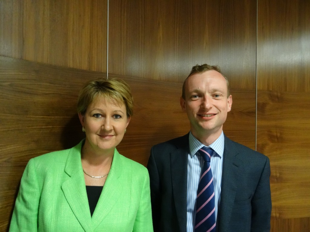 Expansion and new director for BDO's Bristol audit team