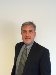 Director appointed to head DTZ's new town planning team in Bristol