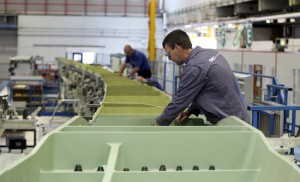 GKN Aerospace ready for more growth after £500m deal to buy Fokker
