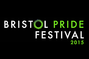 Businesses line up with UWE and council to support this year's Bristol Pride