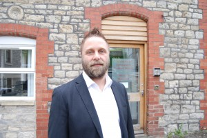 New business systems manager joins estate agency chain Andrews
