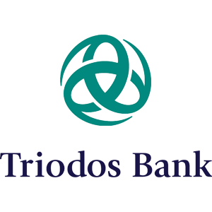 Growing trend for ethical banking boosts Bristol-based Triodos