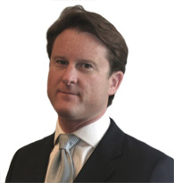 Hargreaves Lansdown takes on new chief financial officer