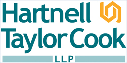 Promotions and new appointments at Hartnell Taylor Cook as firm continues to grow